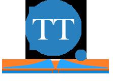 Psychopathology Linked To Trauma Teachtrauma >> Classroom Activities Teachtrauma